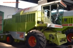 Brandt-Traktoren.de Claas  DO 108 SL