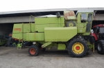 Brandt-Traktoren.de Claas  DO 80