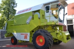 Brandt-Traktoren.de Claas DO 96