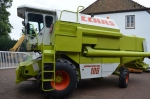 Brandt-Traktoren.de Claas  DO 106