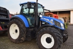 Brandt-Traktoren.de New Holland T 5.115 EC