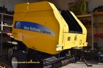Brandt-Traktoren.de New Holland BR7070 EC