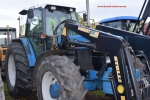 Brandt-Traktoren.de New Holland 8340