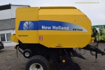 Brandt-Traktoren.de New Holland BR7060 Superfeed II