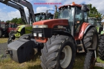 Brandt-Traktoren.de New Holland G 240