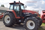 Brandt-Traktoren.de New Holland G 170