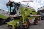 Brandt-Traktoren.de Claas DO 98 SL